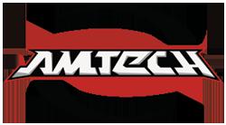 Logo-Amtech-250px